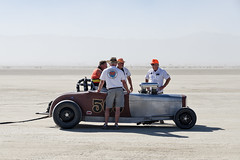 discussing the run. el mirage, ca. 2014. (eyetwist) Tags: california lake hot west color dusty clock car race racecar speed photoshop nikon desert horizon elmo fast dry el racing dirty southern dirt lakebed socal american highdesert mojave land hotrod rod driver mirage nik dust nikkor motorsports processed meet arid gofast association mojavedesert silt elmirage faster timing drylake scta cs6 lsr drylakes landspeed eyetwist nikcolorefex efex elmiragedrylake d7000 landspeedracing eyetwistkevinballuff southerncaliforniatimingassociation nikond7000 18200mmf3556gvrii november2014