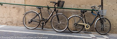 Assign8-Gonzalo-GarciaGranero-bicycle3
