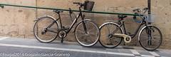 Assign8-Gonzalo-GarciaGranero-bicycle3