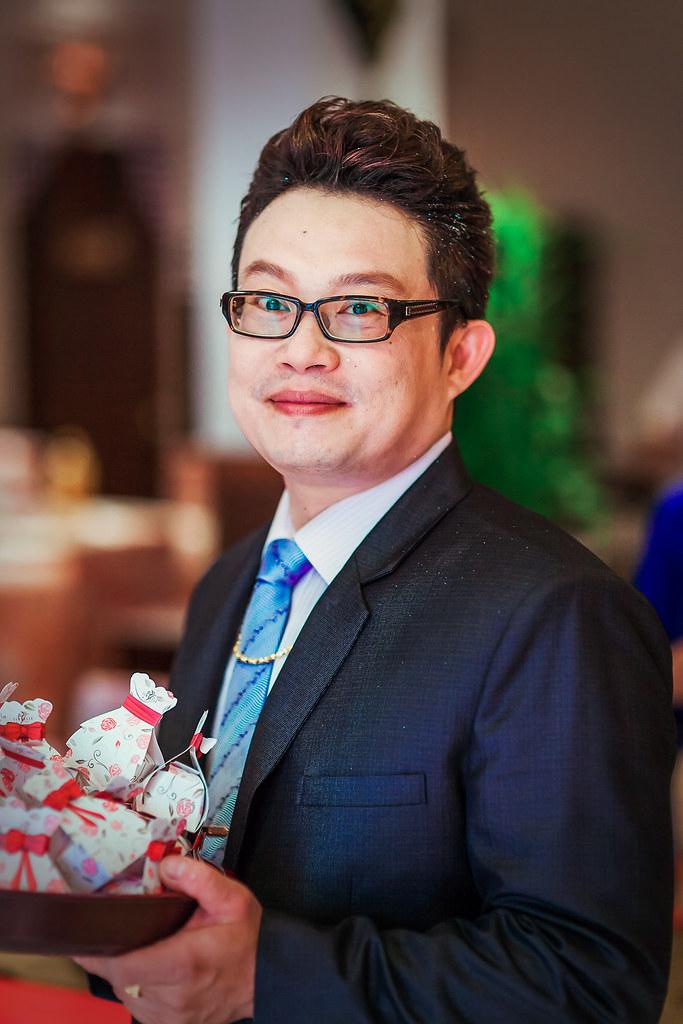 俊添&瀅如Wedding-54