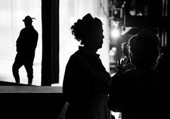 _DSF3749.jpg (michaelbennati) Tags: blackwhite panf bwphotography royalopera detkongeligeteater mastin mastinlabs operaen ilford bw royaltheater copenhagenroyalopera dkt 35mm