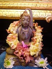 P1380026 (Bhaktivedanta Manor Deities) Tags: shiva