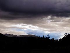 Storm (Kusi Seminario) Tags: canon g11
