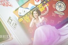 -LILY (Chris Photography()) Tags: taiwan explore kaohsiung excellent weddingdress bridal  135l excellentshot  5d3  5dmark3