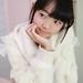 Hoshina Haru 03-05