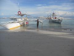 DSCN0033 (daku_tiyan) Tags: beach bohol don cave marielle tagbilaran alona hinagdanan dakutiyan saludaga