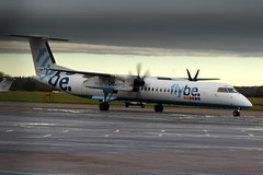 G-JECM Dash 8 Q400 flybe (lee_klass) Tags: ireland aircraft aviation transport aeroplane bee be dub southend airliner sen dash8 dublinairport flybe southendairport propliner aviationphotography dash8q400 eidw dhc8402 gjecm bombardierdash8q400 dh8d dehavillandcanadadhc8402qdash8 regionalairliner egmc londonsouthendairport aviationspotter aviationenthusiast essexairport