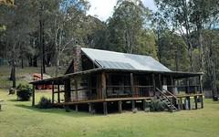 35 Bivens Road, Laguna NSW