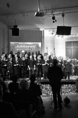Julefest-KIB-2014--13