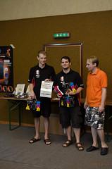_Haag-networX2012_LAN_DSC_3215
