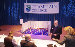 002-DISN5539 (Champlain College | Stephen Mease) Tags: college elevator champlain pitch elev keybank byobiz