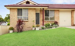 2 Farrier Court, Maryland NSW