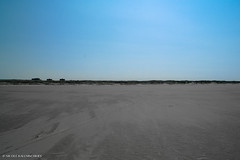 2011 / Germany / St. Peter Ording / Strand (Creativekallni) Tags: beach strand germany sand beige wasser braun sonnig schleswigholstein stpeterording brandung 2011 ording