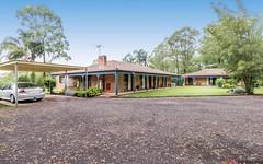 6 Kentucky Drive, Glossodia NSW