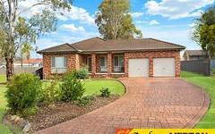 192 Richmond Road, Blacktown NSW