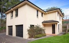 2/74 Karalta Road, Erina NSW