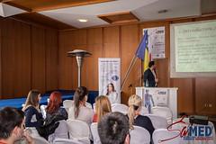 DSE_8334 (SaMED Congress) Tags: sarajevo bosnia science medical international congress workshop medicine samed bosniaandherzegovina