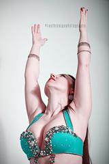 IMG_2445 (raul hidalga) Tags: dance danza belly bellydance danzadelvientre