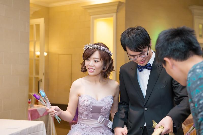 Wedding20150208_0330
