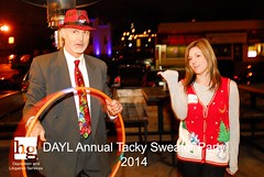 "DAYL 2014 Tacky Sweater Party • <a style=""font-size:0.8em;"" href=""http://www.flickr.com/photos/128417200@N03/16511423471/"" target=""_blank"">View on Flickr</a>"