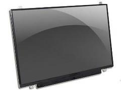 """Дисплей для ноутбука Apple Macbook Series MA701LL/A 13.3"""" LG N133I6-L01 WXGA 1280x800 30 pin LED глянцевый (pigne88) Tags: 30 pin lg led wxga 1280x800 для ноутбука ноутбуковдисплейдисплей длядисплей дисплейдляноутбукаapplemacbookseriesma701lla133 n133i6l01 глянцевыйзапчасти"""