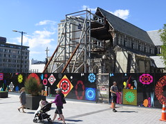 "Christchurch <a style=""margin-left:10px; font-size:0.8em;"" href=""http://www.flickr.com/photos/83080376@N03/16550589849/"" target=""_blank"">@flickr</a>"