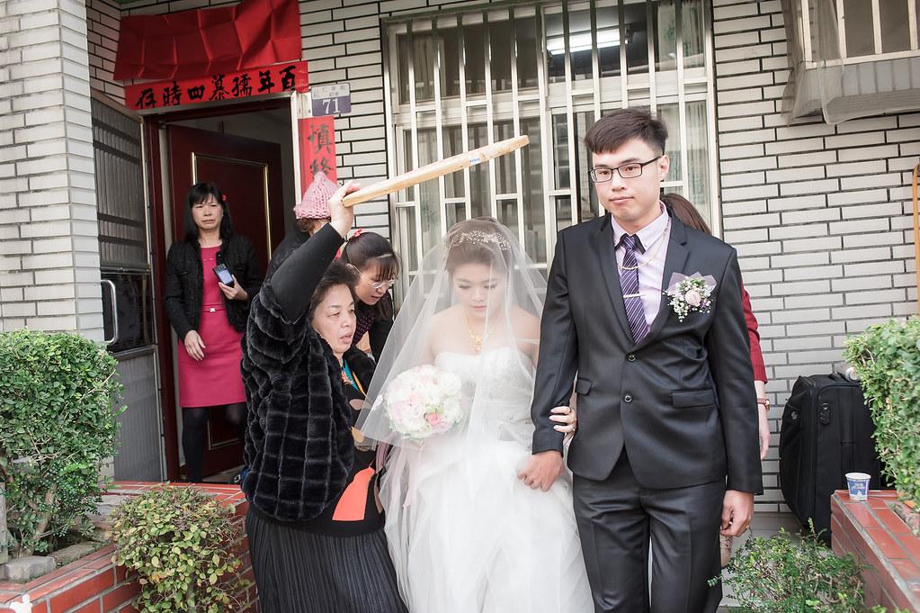台中大莊園婚攝0054