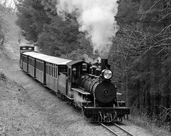 BMR 29176bwcr (kgvuk) Tags: trains locomotive railways baldwin steamtrain steamlocomotive bmr narrowgaugerailway 462 breconmountainrailway bmrno2