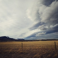 Driving out to the Montana Game Range #montana #filters #nature #TagsForLikes #sky #sun #summer #beach #beautiful #pretty #sunset #sunrise #blue #night #tree #twilight #clouds #beauty #light #cloudporn #photooftheday #love #green #skylovers #dusk #weather (jake.rysted) Tags: old blue sky love nature colors beautiful clouds square photography photo amazing cool montana photographer cloudy photos sweet pics wheat awesome fences photographers pic follow photograph fields skys crema mothernature following followers wheatgrass wheatfields followme follower naturelovers oldfence insta iphoneography instagram instagramapp instadaily instagood montanaskys montanagamerange