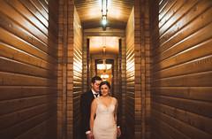 Katie & Phil // Wedding // Grand Bend, Ontario