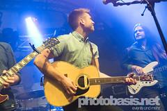 new-sound-festival-2015-ottakringer-brauerei-28.jpg