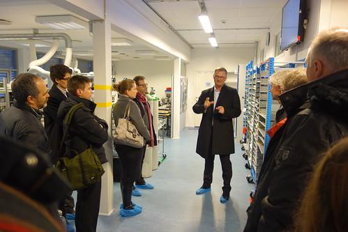 NKT EPIC Visit 2015 (3)