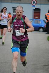 Mullingar Half Marathon L Fhile Pdraig 2015 FINISH (Peter Mooney) Tags: ireland country running racing distance stpatricksday mullingar mullingarhalfmarathon