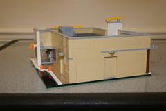 McDonalds #253: LEGO Moc (3) (channaher) Tags: lego mcdonalds wamalug carlzeissvariosonnart2470mmf28zassm
