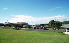 Lot 10, 33 Seaview Street, Diamond Beach NSW