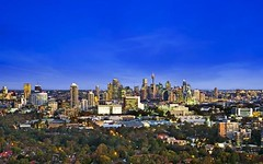 V3302/69 Albert Avenue, Chatswood NSW