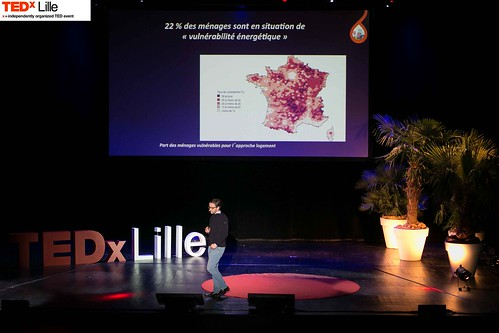 "TEDxLille 2015 Graine de Changement • <a style=""font-size:0.8em;"" href=""http://www.flickr.com/photos/119477527@N03/16701238542/"" target=""_blank"">View on Flickr</a>"
