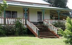 1 Alexander Road, Pearces Creek NSW