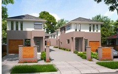 32 Derby Street, Rooty Hill NSW