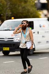 20150307.Flash.Flesh.JPG-10 (keith_chinyeileong@yahoo.com) Tags: gay art lesbian nikon sydney australia transgender bisexual mardigras queer mardi 400mm 28e sydneygayandlesbianmardigras lesbianandgay d4s lgbtqi nikond4s nikon400mm28efl keithchinyeileong keithcalvinleong keithcalvinleongphotography