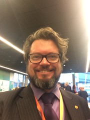 "Per Olof Arnäs, @Dr_PO <a style=""margin-left:10px; font-size:0.8em;"" href=""http://www.flickr.com/photos/92490821@N05/16812024702/"" target=""_blank"">@flickr</a>"
