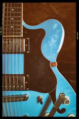 Thin (shortscale) Tags: guitar hfner verythin