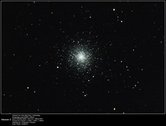 M2_EOS350d_C9_12x2min-1600iso_20160716 (frankastro) Tags: messier2 m2 amas globulaire deepsky astronomy astrometrydotnet:id=nova1649910 astrometrydotnet:status=failed