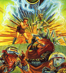 TSR8508-EQ08-Villains-of-Volturnus-2 (Count_Strad) Tags: dd fantasy adventure story tsr gammaworld add dungeons dragons