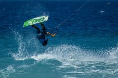20160708RhodosIMG_8613 (airriders kiteprocenter) Tags: kite beach beachlife kiteboarding kitesurfing beachgirls rhodos kremasti kitemore kitegirls airriders kiteprocenter kitejoy