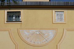 Sine Sole Sileo (Carla@) Tags: liguria italia europa mfcc canon
