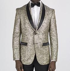 Giovanni Testi Gold Life (arzelapparel) Tags: wedding shopping gold la birmingham suits slim unique style suit prom tuxedo hoover gt blazer galleria bold giovanni menswear dinnerjacket arzel slimsuit suitlife sauleljaguar