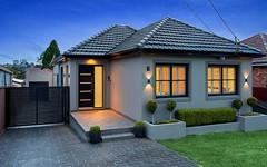 3 Lavender Avenue, Bexley NSW