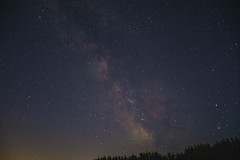 Milky Way Metchosin 1.1