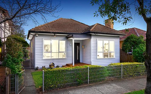 121 Suffolk St, West Footscray VIC 3012